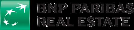 Les Filles sur le Pont | BNP Paribas Real Estate