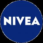 Les Filles sur le Pont | Nivea