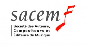 Sacem_logo_vertical_CMJN
