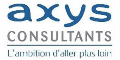 Les Filles sur le Pont | Axys Consultants