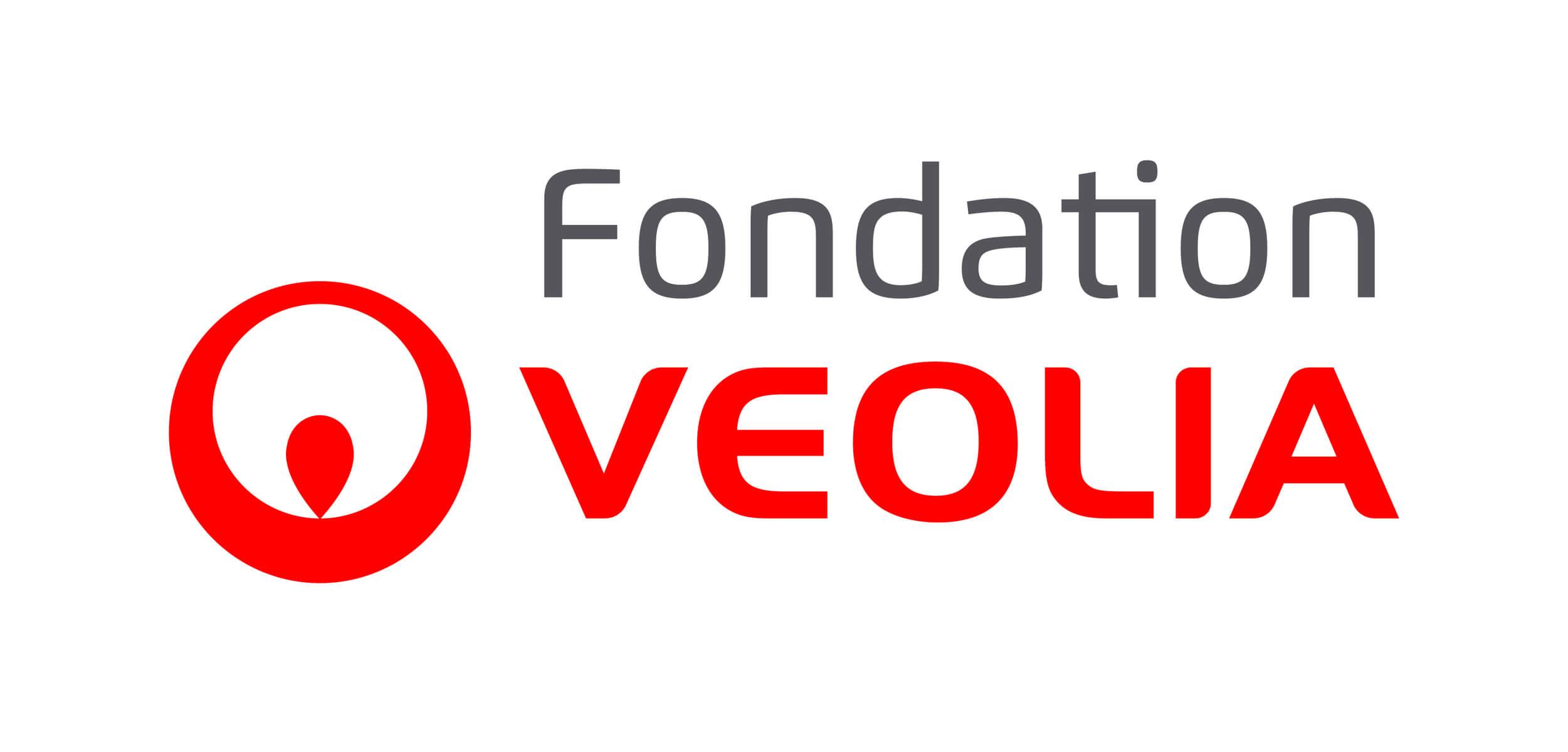 Les Filles sur le Pont | Fondation Veolia