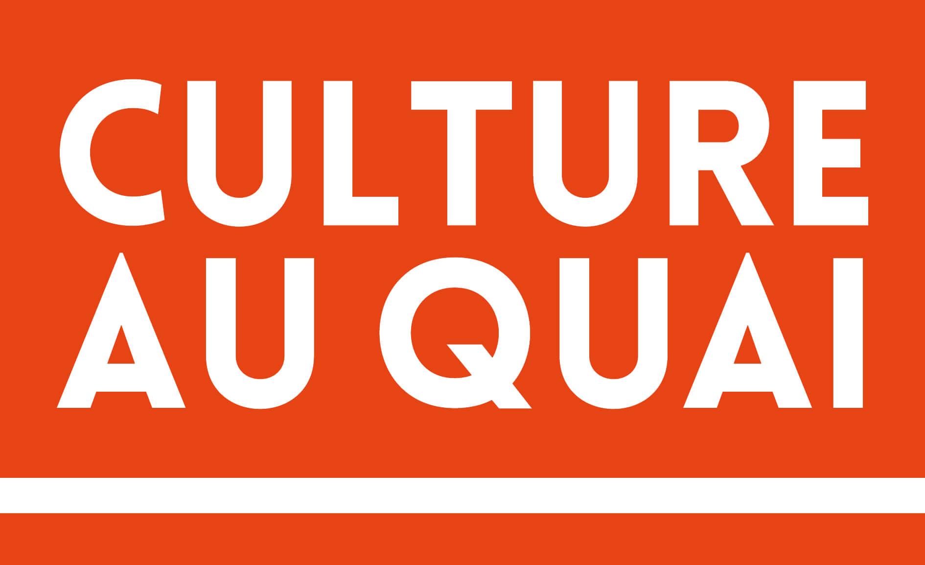 Les Filles sur le Pont | Culture au Quai - Journée des publics scolaires