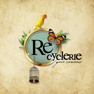 REcylogo