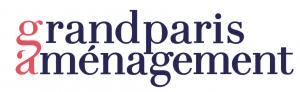 GPA logo